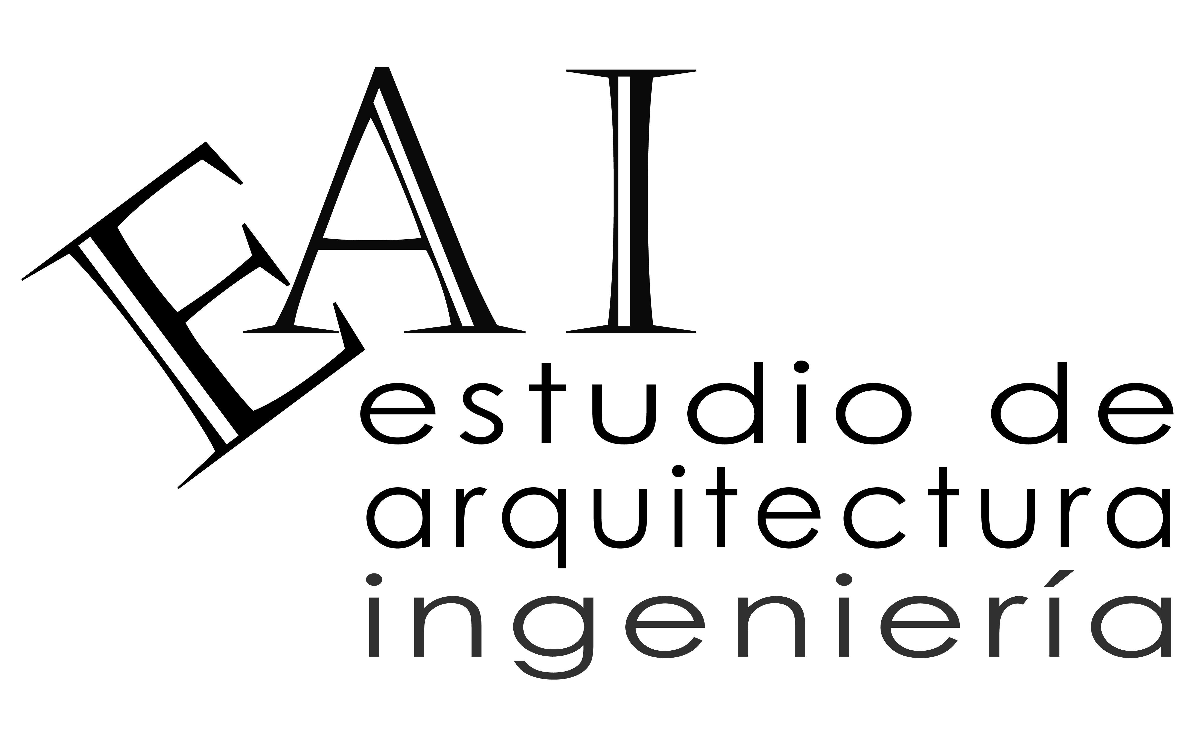 Eai estudio de arquitectura ingenier a autonoma - Estudio arquitectura valladolid ...