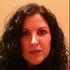 VERONICA PEZUELA RUIZ está en activatenred - fotografia